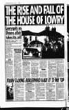 Sunday World (Dublin) Sunday 01 December 1996 Page 4