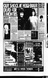 Sunday World (Dublin) Sunday 01 December 1996 Page 8