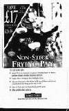 Sunday World (Dublin) Sunday 01 December 1996 Page 9