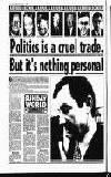 Sunday World (Dublin) Sunday 01 December 1996 Page 12