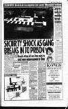 Sunday World (Dublin) Sunday 01 December 1996 Page 13