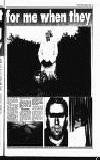 Sunday World (Dublin) Sunday 01 December 1996 Page 15