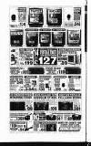 Sunday World (Dublin) Sunday 01 December 1996 Page 16