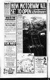 Sunday World (Dublin) Sunday 01 December 1996 Page 18