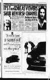 Sunday World (Dublin) Sunday 01 December 1996 Page 19