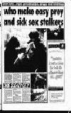 Sunday World (Dublin) Sunday 01 December 1996 Page 21