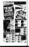 Sunday World (Dublin) Sunday 01 December 1996 Page 22