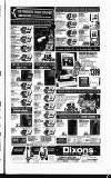 Sunday World (Dublin) Sunday 01 December 1996 Page 23