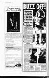 Sunday World (Dublin) Sunday 01 December 1996 Page 24