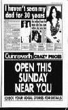 Sunday World (Dublin) Sunday 01 December 1996 Page 25