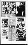 Sunday World (Dublin) Sunday 01 December 1996 Page 27