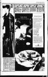 Sunday World (Dublin) Sunday 01 December 1996 Page 29