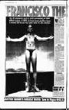 Sunday World (Dublin) Sunday 01 December 1996 Page 30