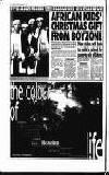 Sunday World (Dublin) Sunday 01 December 1996 Page 32