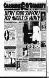 Sunday World (Dublin) Sunday 01 December 1996 Page 34