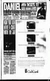 Sunday World (Dublin) Sunday 01 December 1996 Page 37