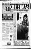 Sunday World (Dublin) Sunday 01 December 1996 Page 38