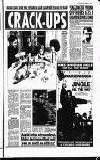 Sunday World (Dublin) Sunday 01 December 1996 Page 39