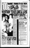 Sunday World (Dublin) Sunday 01 December 1996 Page 41