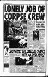 Sunday World (Dublin) Sunday 01 December 1996 Page 42