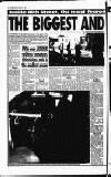 Sunday World (Dublin) Sunday 01 December 1996 Page 44