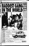 Sunday World (Dublin) Sunday 01 December 1996 Page 45