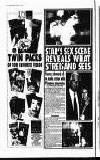 Sunday World (Dublin) Sunday 01 December 1996 Page 46