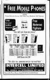 Sunday World (Dublin) Sunday 01 December 1996 Page 47