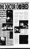 Sunday World (Dublin) Sunday 01 December 1996 Page 49