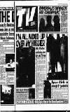 Sunday World (Dublin) Sunday 01 December 1996 Page 50
