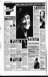 Sunday World (Dublin) Sunday 01 December 1996 Page 51