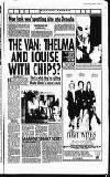 Sunday World (Dublin) Sunday 01 December 1996 Page 52