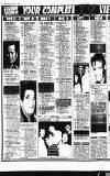 Sunday World (Dublin) Sunday 01 December 1996 Page 53