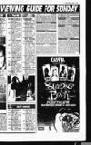 Sunday World (Dublin) Sunday 01 December 1996 Page 54