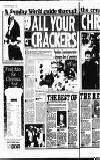 Sunday World (Dublin) Sunday 01 December 1996 Page 55