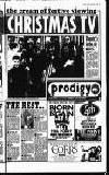 Sunday World (Dublin) Sunday 01 December 1996 Page 56