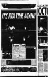 Sunday World (Dublin) Sunday 01 December 1996 Page 57