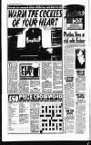 Sunday World (Dublin) Sunday 01 December 1996 Page 58