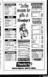 Sunday World (Dublin) Sunday 01 December 1996 Page 59