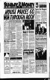 Sunday World (Dublin) Sunday 01 December 1996 Page 60