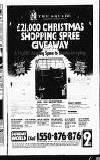 Sunday World (Dublin) Sunday 01 December 1996 Page 61