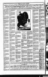 Sunday World (Dublin) Sunday 01 December 1996 Page 62