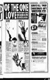 Sunday World (Dublin) Sunday 01 December 1996 Page 65