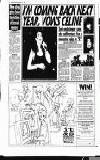 Sunday World (Dublin) Sunday 01 December 1996 Page 66