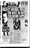 Sunday World (Dublin) Sunday 01 December 1996 Page 67