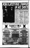 Sunday World (Dublin) Sunday 01 December 1996 Page 68
