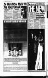 Sunday World (Dublin) Sunday 01 December 1996 Page 70