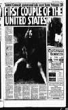 Sunday World (Dublin) Sunday 01 December 1996 Page 71