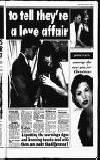 Sunday World (Dublin) Sunday 01 December 1996 Page 73