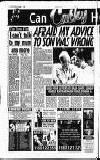 Sunday World (Dublin) Sunday 01 December 1996 Page 74